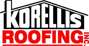 Roofing Company Korellis Roofing Company