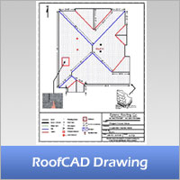 roofcad smart software for roofing professionals